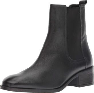 Kenneth Cole Reaction Women's Salt Chelsea Ankle Boot