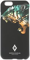 Marcelo Burlon County of Milan 'Rocio' iPhone6/6s case - women - PVC - One Size