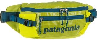 Patagonia Black Hole 5L Waist Pack