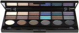 Makeup Revolution Welcome to the Pleasuredome Salvation Eyeshadow Palette