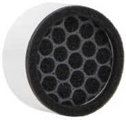 Bbluv Pure Replacement Hepa Filter