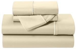 Bedgear Dri-Tec Lite Split King Sheet Set Bedding