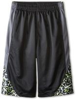 Nike Avlnch GFX 2.0 Shorts (Little Kids/Big Kids)