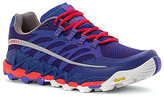 Merrell Women's All Out Peak
