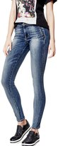 GUESS Isabel Curvy Skinny Jeans