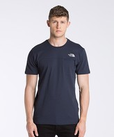 The North Face Z-Pocket T-Shirt