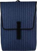 Pijama Backpacks & Fanny packs - Item 58026807