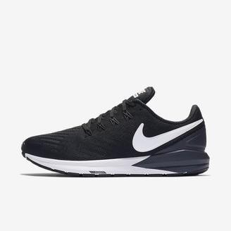 Nike Women's Running Shoe Structure 22