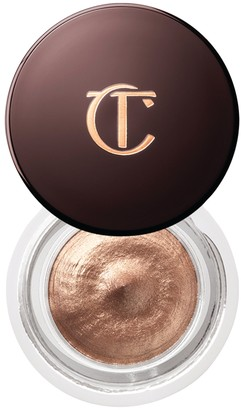 Charlotte Tilbury Eyes To Mesmerise - Colour Oyster Pearl