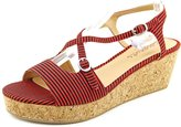 Coconuts by Matisse Castaway Women US 9 Wedge Sandal