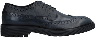 Trussardi Lace-up shoes