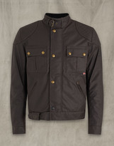 Belstaff BROOKLANDS 2.0 JACKET