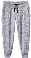 Athleta Girl Kickin' It Capri