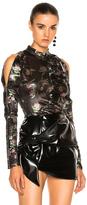 Preen by Thornton Bregazzi Etta Bodysuit