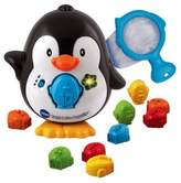 Vtech Count & Dive Penguins_Multicolour