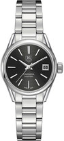 Tag Heuer War2410.ba0770 Carrera Caliber stainless steel watch