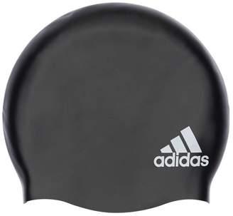 adidas Silicone 3s Swim Cap
