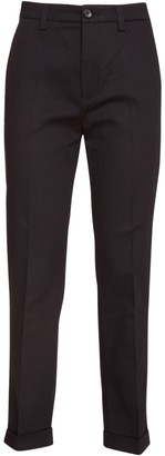 DEPARTMENT 5 Department Five Chino Pants