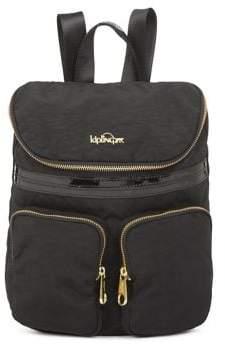 Kipling Carter Backpack