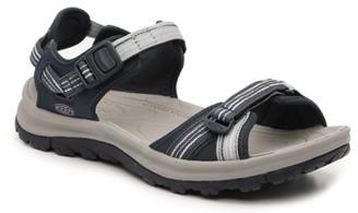Keen Terradora Sandal