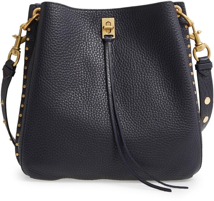 Rebecca Minkoff Leather Shoulder Bag