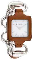 Gucci 1921 Watch