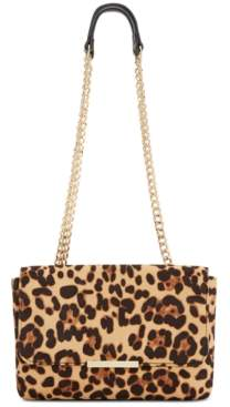 INC International Concepts Inc Luci Double Envelope Crossbody, Created for Macy's