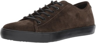 Frye Men's Brett Low Walking Shoe