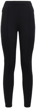 Vaara Elaine Thermal Leggings
