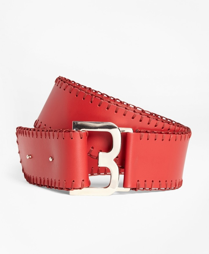 bc7370ce2 Red Wide Belts For Women - ShopStyle Canada