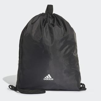 adidas Soccer Street Gym Bag