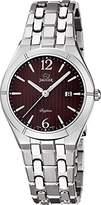 Jaguar Women's watch DAILY CLASS J671/2