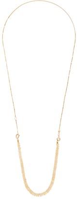 ALIITA Princesa Kit 9kt gold necklace