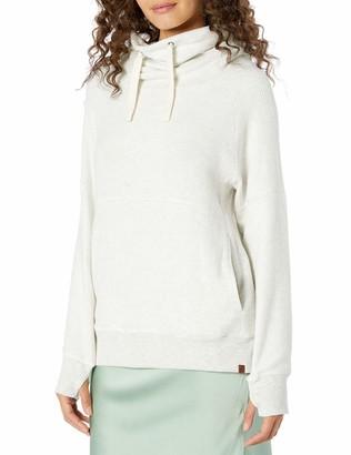 Rip Curl Junior's Cosy Fleece Sweatshirt