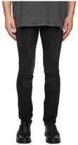 Pierre Balmain Classic Jeans Men's Jeans