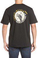 Travis Mathew Men's Gums T-Shirt