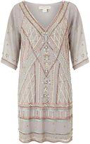 Monsoon Opal Dress