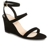 Charles by Charles David Women's Charles David Cassie Strappy Wedge Sandal