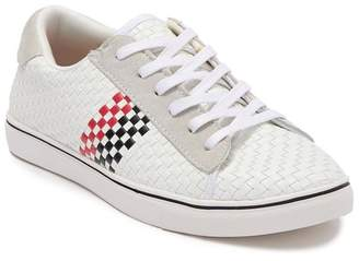 Bernie Mev. Essex Sneaker