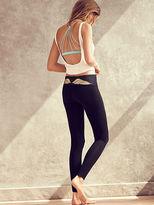 Victoria's Secret Victorias Secret The Most-Loved Yoga Legging