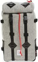 Topo Designs 'Klettersack' Wool Backpack