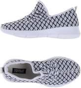 Colors of California Low-tops & sneakers - Item 11122998