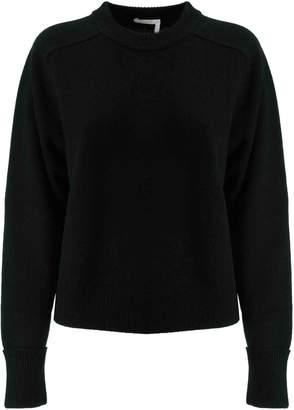Chloé Classic Cashmere Sweater