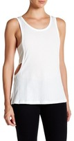 C&C California Eclipse Faux Layered Tank
