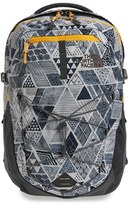 The North Face Boy's 'Borealis' Backpack - Grey