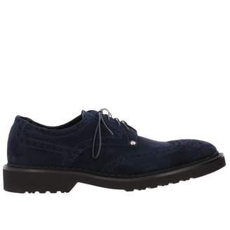 Cesare Paciotti Brogue Shoes Brogue Shoes Men