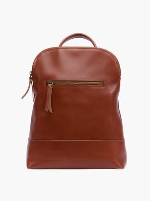 ABLE Meron Backpack