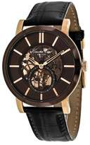 Kenneth Cole Classic Men's 10008201.