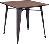 ZUO Titus Dining Table