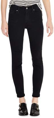 Levi's 721 High Rise Skinny Fit Jeans